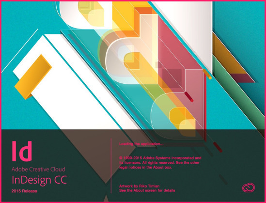 creative-cloud-2015-indesign.jpg